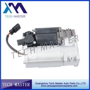 For Jaguar XJ6 XJR XJ8 Air Pump Air Suspension Air Compressor C2C2450 C2C22825 Manufactures