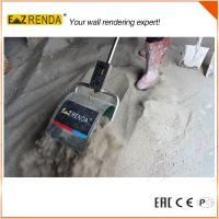 Quality 250W / 48V Waterproof Portable Cement Mixer For Rural Building for sale