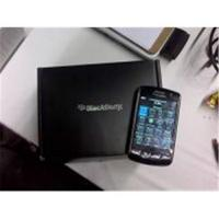Wholesaler price of Blackberry 9500,100%original,brand new Manufactures