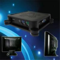 Supporting Linux PC Station/Thin Client Manufactures