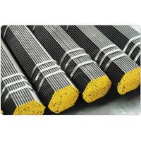 chemical fertilizer facility Pipe Manufactures