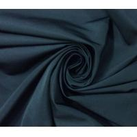 China Washable Polyester Elastane Fabric , Polyester Rayon Fabric Eco - Friendly on sale