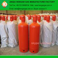 40L acetylene gas for sale