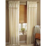 Bamboo curtain Manufactures