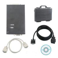 china OEM Hino-Bowie Explorer truck diagnostic for Hino Manufactures