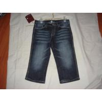 Seven Jeans Manufactures