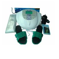 China negative ions detox foot spa AH-02 on sale