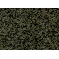 China Multiple Applications Granite Slab Tiles , Granite Overlay Countertops Well Crafted on sale