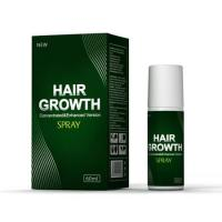 China Best Hair Loss Treatment Products OEM Private Label on sale