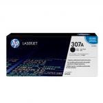 Original Quality HP CE740A,HP 307A Color Toner Cartridges Wholesale Manufactures