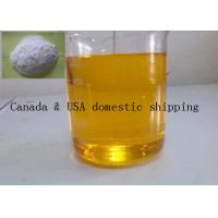 Methandrostenolone Metandienone Dianabol Anabolic Steroid Hormones Cas 72-63-9 Custom Clearance Manufactures