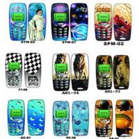 mobile phone housing Manufactures