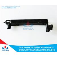 Cooling System Auto Radiator Plastic Tank FOR GMC COMMODORE VT V6 MT Manufactures