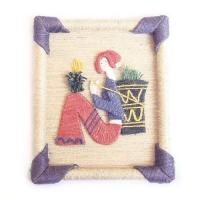 hemp wall hangings,gifts,handicrafts,folk crafts arts,home decoration,furnishings Manufactures
