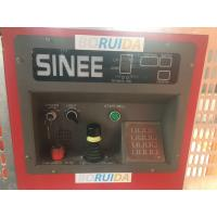 3 Years Durability Construction Material Hoist with Sinee Control Panel Manufactures