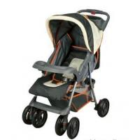 China good price baby stroller with high quality on sale