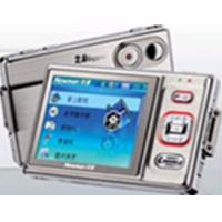 Digital Mp4 player ORE-2402 Manufactures