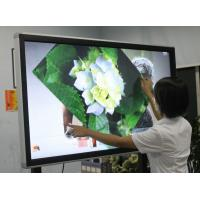 China China waterproof camera touch screen monitor for baby games on sale