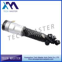 Air Suspension Shock Absorber For BMW F01 F02  37126791675 2008- Manufactures