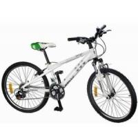 Mountain Bike/Bicycle Manufactures