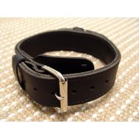 Pet Cooling Collar GCDC-CL01 Manufactures