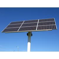 Cheap 5W To 250W Solar Panels For Home Use With Polycrystalline Manufactures
