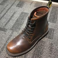 Fashion Sneaker Designer Mens Casual Flat Shoes Boots Lace Up Canvas Upper Manufactures