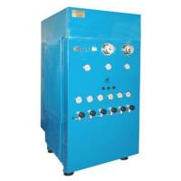 Scuba Diving&Breathing Air Compressor Manufactures