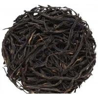 Hot Water Boiled Anhua Tianjian Tea For Lipid - Lowering Weight Loss Gift Packing Manufactures