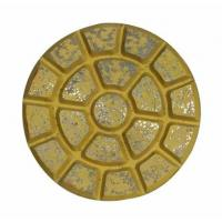 floor polishing pads ,polishing pads for concrete Manufactures