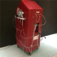Aqua Care Water Oxygen Beauty Machine Improving Nutrition Absorption Manufactures