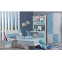 sell children bed with drawers furniture,#Z-16 Manufactures