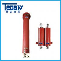 China High Project Hydraulic Cylinder with Best Quality and Factory Price wholesale