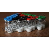 buy 191AA HGH Human Growth Hormone supplier(red,blue,green,yellow  white top) 10iu/vial, 10vials/kit. Manufactures
