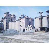 Ordinary portland cement OPC 42.5 Manufactures