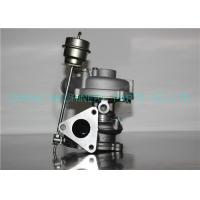 High Efficiency Audi A4 K04 Turbo Engine Parts 53049880015 Moisture Proof Manufactures
