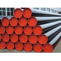 large quantity A106B carbon steel pipe Manufactures