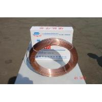 Submerged Arc Welding Wires Manufactures