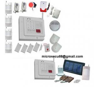Wireless Security Alarm System|auto Alarm|intrusion Alarm|intruder Alarm|home Alarm|GSM Alarm|mms Alarm|camera Alarm|safe Alarm|solar Alarm Manufactures