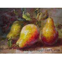 board oil painting ,  board painting,  canvas board oil painting reproductions by hand painted from china Manufactures