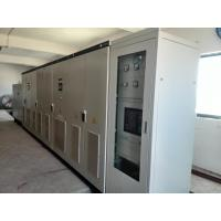 Buy cheap 1000kva Static frequency converter used for shipyard use from wholesalers