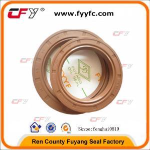 TC oil seal Viton Manufactures