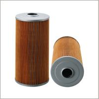 High Quality Fuel Filter Element For Hino S2340-11790 S2340-11730 23401-1510 16403-Z900J Manufactures
