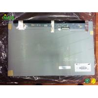 1440×900 19.0 inch Industrial LCD Displays Normally White LTM190BT07 60Hz Manufactures