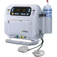 Fetal Monitor (A100B or OEM) Manufactures