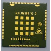 Quality High Speed Wireless 4G LTE Module MINI PCIE CAT4 Support Industry Customization for sale