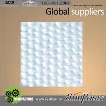 Texturized Fiberglass Cloth Manufactures