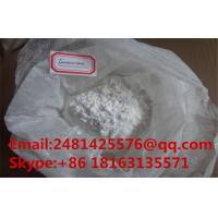 China 99% Purity Anabolic Androgenic Steroids Exemestane Powder CAS 107868-30-4 on sale