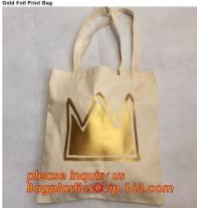 12oz canvas tote bag fashion promotional canvas bag,digital printed cotton tote bag canvas bag shopping custom cotton ba Manufactures