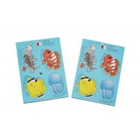 China Customized Shape Souvenir Fridge Magnets For Advertising Products on sale